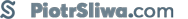 dslv-logo-small